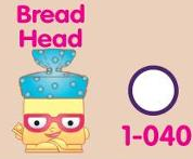File:Bread Head 1.png