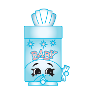 Baby Swipes 2-132