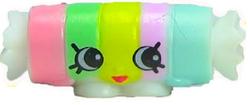 Unnamed Gummies Shopkin