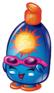 Sunny-Screen