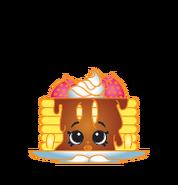 Pamela Pancake 2-060
