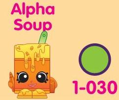 File:Alpha Soup Variant.png