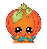 Pumpkinella
