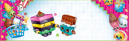 New Shopkins Banner