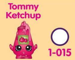 File:Tommy Ketchup Original.png