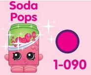 Soda Pops Variant