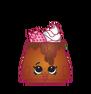 Choco Lava 2-040
