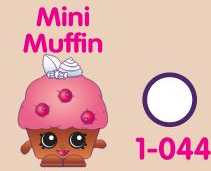 File:Mini Muffin Variant.png
