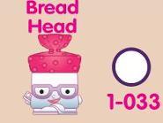 File:Bread Head 2.jpg