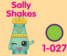 File:Sally Shakes Variant.png