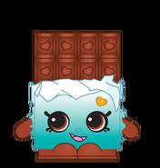 Shopkins-season-10-mimi-packs-sweet-treats-cheeky-chocolate