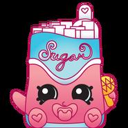 19 Sugar-Lump-Rarity Ultra-Rare