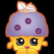 37 Mini-Muffin-Rarity Common