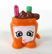 NEW-Shopkins-Season-1-Moose-Toys-1-025-Orange