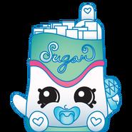 28 Sugar-Lump-Rarity Ultra-Rare