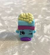Shopkins-Collector's-Edition-Oh-So-Real-Branded-National