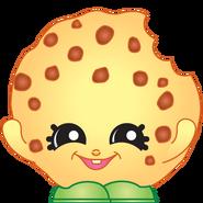 46 Kooky-Cookie-Rarity Ultra-Rare