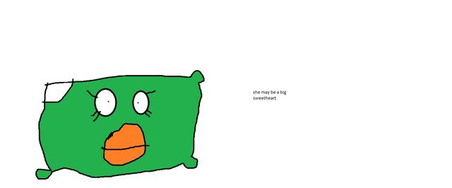 File:Peta pillow artwork and bio.png