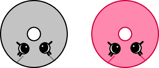 File:C-Dee (my shopkins OC) with variant.png