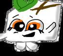 Tofu Tom