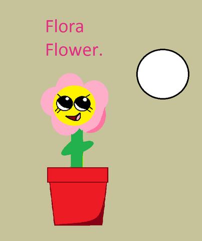 File:Flora Flower 2.png