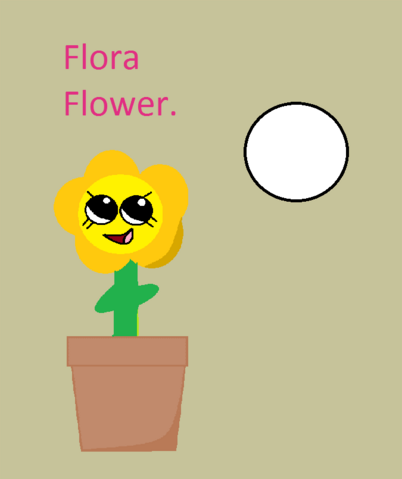 File:Flora Flower 1.png