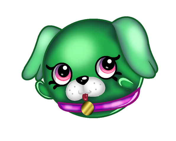 File:Gemma Gumball.png