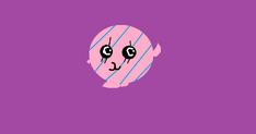 Becky Bubbles