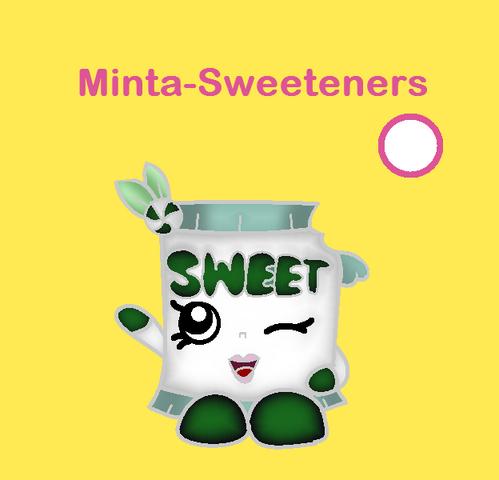 File:Minta Toy Art Variant.png