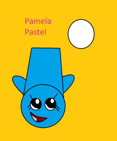 File:Pamela Pastel 2.png