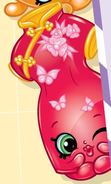 image danica dress artwork jpg shopkins season eight wiki