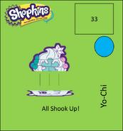 Shopkins Season Nine Wiki   Fandom