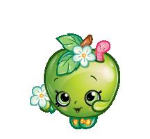 apple blossom season one shopkins wiki fandom powered by wikia