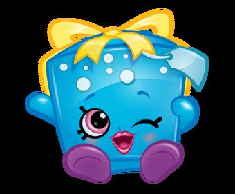 Fairy Crumbs | Shopkins Wiki | Fandom