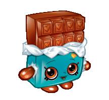 cheeky chocolate season one shopkins wiki fandom powered by wikia
