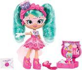 Shopkins-lil-secrets-party-pop-ups-shoppies-dolls-4-asst-w1-wholesale-30001