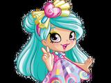 Lolita Pops