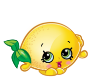 Pippa lemon art