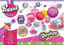 Shopkins-poppit