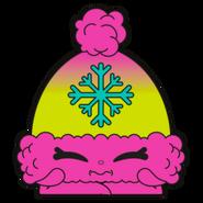 56225 Shopkins-Mini-Bag-of-Shopkins Wooly-Hat-2-300x300