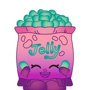Shopkins-jelly-b-ff-013