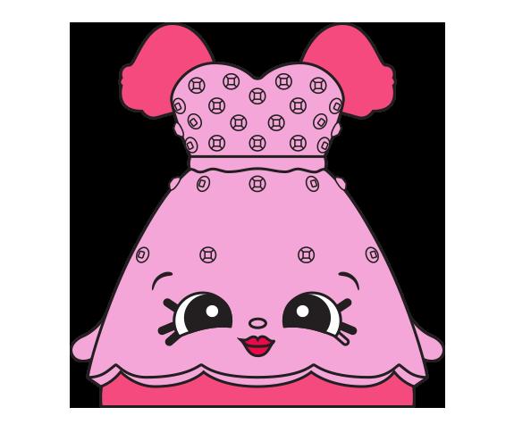 diana dress shopkins wiki fandom powered by wikia