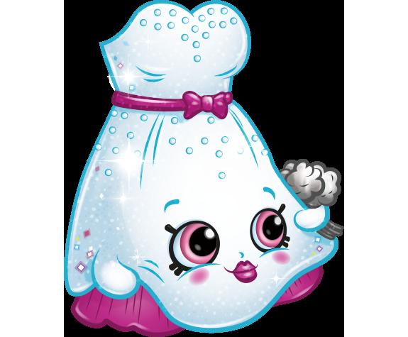 lil wedding dress shopkins wiki fandom powered by wikia
