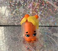 Peanuty jar