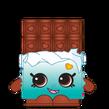 SPKS10 Cheeky-Chocolate-e1527635164504-300x300