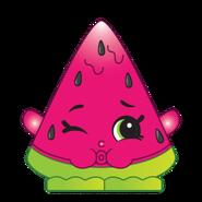 SPKS10 Melonie-Pips-e1527553692608-300x300