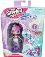 Shopkins-happy-places-mermaid-tails-dolls-&-sea-horses-packs-wholesale-29973