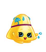 Категория:Шляпы