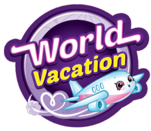 Spk world vacation log.png
