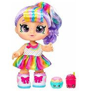 Rainbow Kate Kindi Kids unboxed